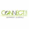 Logo for Connect Cafe
