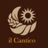 Logo for il Cantico