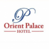 Logo for Orient Palace Hotel