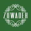 Logo for Zuwadeh