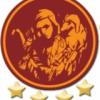 Logo for Shepherd House Hotel