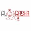 Logo for Al Basha Cafe