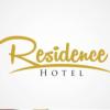 Logo for Residence Hotel