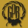 Logo for Golden Park Hotel