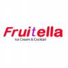 Logo for Fruitella Shop