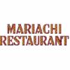 Logo for Meriatchi Restaurant
