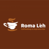 Logo for Roma Léh