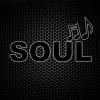 Logo for Soul