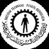 Logo for Salesian Technical School