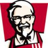 Logo for KFC - Bethlehem