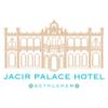 Logo for Jacir Palace Hotel