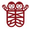 Logo for Caritas Hospital for Children