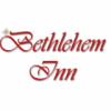Logo for Bethlehem Inn Hotel