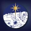 Logo for Bethlehem Bible College