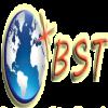 Logo for Bethlehem Star Tours & Travel - Home