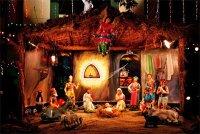The International Nativity Mus