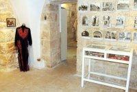 Baituna Al Talhami Museum