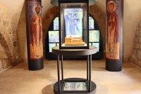 Al Bad Museum